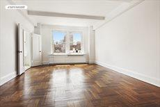 6-16 West 77th Street, Apt. 11C, Upper West Side