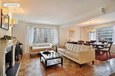 200 East 57th Street, Apt. 10B, Midtown East