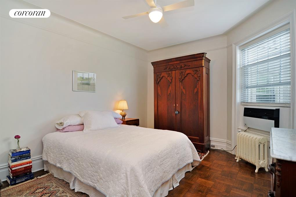 125 Prospect Park West, #4B Photo 6 - CORCORAN-2598860
