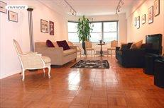 80 Park Avenue, Apt. 7E, Murray Hill