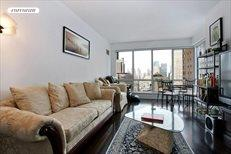 350 West 42nd Street, Apt. 15D, Clinton