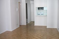 250 East 50th Street, Apt. 24, Midtown East