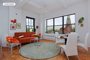150 Joralemon Street, Apt. 5G, Brooklyn Heights