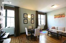 320 Washington Avenue, Apt. 2A, Clinton Hill