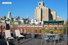 310 East 9th Street, Apt. 3-4, East Village