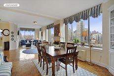 350 East 82nd Street, Apt. 15A, Upper East Side