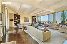 173-175 Riverside Drive, Apt. PH16F, Upper West Side