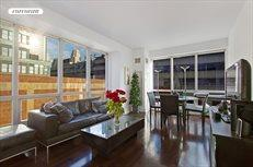 350 West 42nd Street, Apt. 6K, Clinton