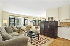 160 East 65th Street, Apt. 14F, Upper East Side