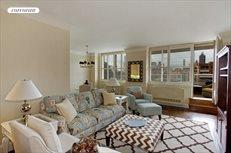 308 East 72nd Street, Apt. 17C, Upper East Side