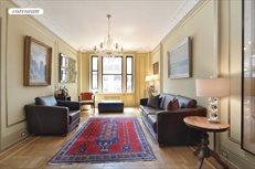 200 West 54th Street, Apt. 12E, Midtown West