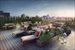 165 West 91st Street - Common Roof Deck