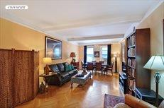 255 Cabrini Boulevard, Apt. 1C, Washington Heights
