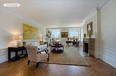 1016 Fifth Avenue, Apt. 10B, Upper East Side