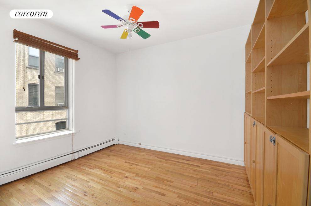115 Eastern Parkway, #5E Photo 2 - CORCORAN-2675392