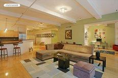 150 West 26th Street, Apt. 401, Chelsea