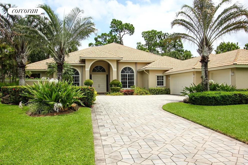 West Palm Beach Florida Houses West Palm Beach Florida Home