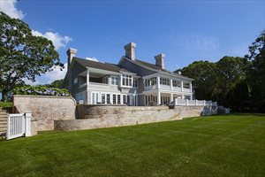 81 Briar Patch Road, East Hampton