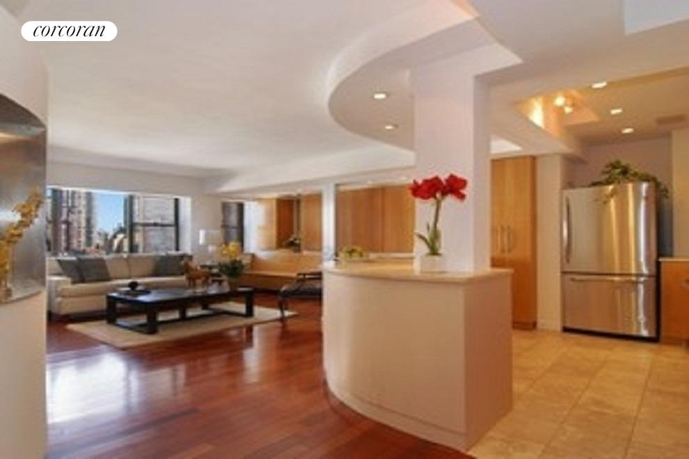 305 East 72nd ST.