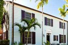 266 Monterey Road, Palm Beach
