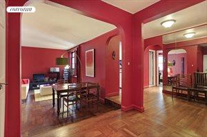 225 West 25th Street, Apt. 4F, Chelsea