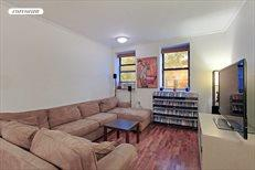 319 East 105th Street, Apt. 1C, East Harlem