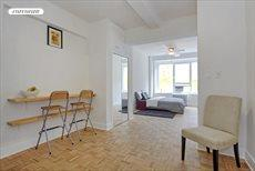 118 West 72nd Street, Apt. 102, Upper West Side