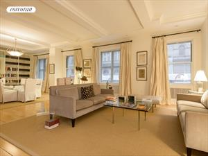 171 West 57th ST.