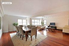 35 Park Avenue, Apt. 7AB, Murray Hill