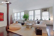 48 East 13th Street, Apt. 5B, Greenwich Village