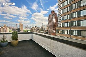 140 West 69th Street, Apt. PH2, Upper West Side