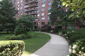 Photo of 392 Cpw Condominium