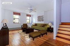 537 East 6th Street, Apt. 2R, East Village