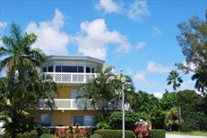 131 Golfview Road #5, Lake Worth