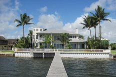 4720 Flagler Drive, West Palm Beach