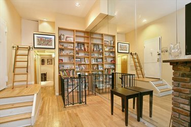 170 East 92nd for Sale #374814