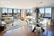 515 East 72nd Street, Apt. 40E, Upper East Side