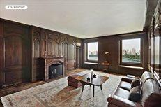 1120 Fifth Avenue, Apt. 14B, Carnegie Hill