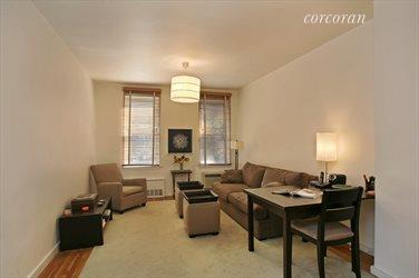 330 East 83rd for Sale #125516
