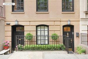 226 East 61st Street, Upper East Side