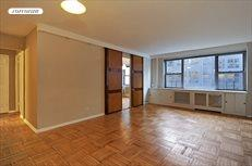 209 East 56th Street, Apt. 5D, Midtown East