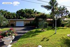 720 South Atlantic Drive, Lake Worth