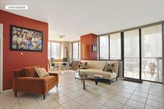 300 East 54th Street, Apt. 15D/E, Sutton Area