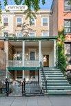 67 South Elliott Place, Fort Greene