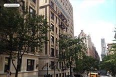 414 West 121st Street, Apt. 57, Morningside Heights