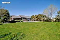 49 Osprey Way, Bridgehampton