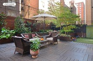 525 East 80th Street, Apt. 1F, Upper East Side