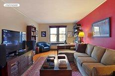 736 West 186th Street, Apt. 6H, Washington Heights