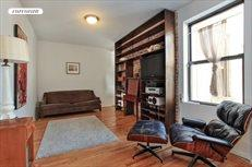 321 East 12th Street, Apt. 28, East Village