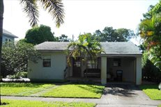 314 Westminster Road, West Palm Beach